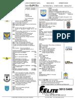 Comentada 2010 MPR.pdf