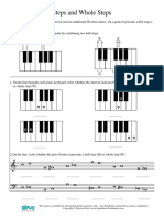 Music-Theory-Worksheet-18-Whole-Half-Stepsv2.pdf