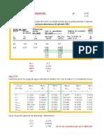 calculo-de-rbc (2)
