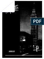 Engleza pentru avansati.pdf