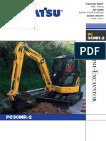 PC30MR-2