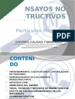 Curso de Particulas magneticas nivel 2.pptx