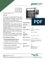 Ps Maxx64 Info en v110307 as Bfmax64