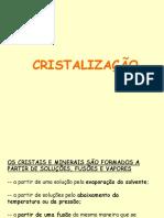 3-CRISTALIZAÇÃO.pdf