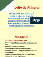 1-CONCEITO DE MINERAL.pdf