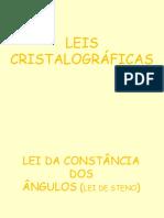 8-LEIS CRISTALOGRÁFICAS.pdf