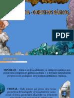 10-PROPRIEDADES FISICAS.pdf