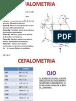 CEFALOMETRIA PRACTICA Ultimo examen!!! 15pts.pdf