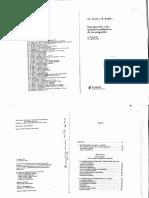 Taylor y Bodgan.pdf
