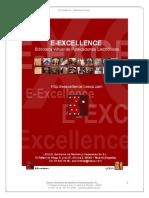 EXCELLENCE_catalogo.pdf