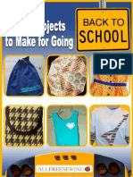 6 Free Sewing Projects to Make for Going Back to School eBook.pdf