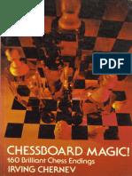 Chessboard Magic.pdf