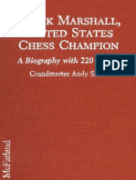 Frank Marshall, United States Chess Champion.pdf