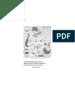 Dialnet-Constructivismo-2561726