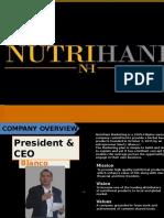 Nutrihani P&C - Copy