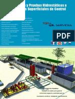 TOS-005D-C Instalación y Prueba Lineas-compr