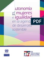 S1600900_es. AGENDA DE DESARROLLO SOSTENIBLE. AUTONOMIA DE LAS MUJERES.pdf