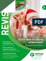 revista_alphega_3