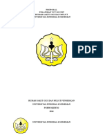 Proposal Pelatihan VCT