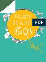 Ready, Steady, Go!-Cmprsd