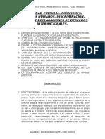 DIVERSIDAD CULTURAL Y DDHH.docx