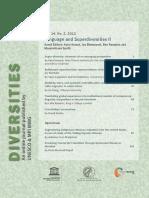 Language_and_Superdiversity_part_2_Diver.pdf