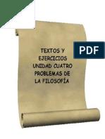 TEXTOS UNIDAD 4