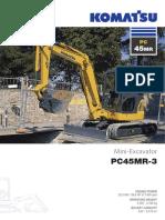 PC45MR-3
