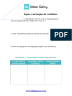 Guía rápida para crear un plan de contenidos (1).doc