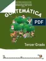 tercero-alumnos (1).pdf