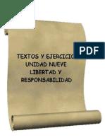 TEXTOS UNIDAD 9