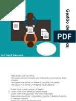1GestaodePessoas.pdf