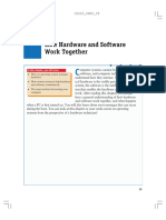 Chapter 2 How Hardware and Software Work Together.pdf