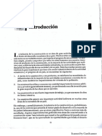 Gerencia Introducción.pdf