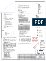 PL6-ID-0111-PLA-701-CE-00002-R1