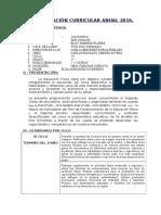 PCA 2° SEC . TITO C.Y.docx