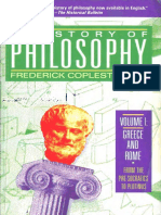 Frederick Copleston-A History of Philosophy, Vol. 1_ Greece and Rome From the Pre-Socratics to Plotinus. 1-Image (1993).pdf