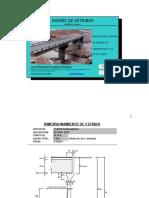 DISEÑO DE ESTRIBOS v1.0b1.xls