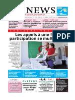 1559.pdf