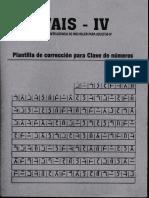 WISC PANTILLA DE CORRECCION APARA LA CLAVE DE NUMEROS_001.pdf