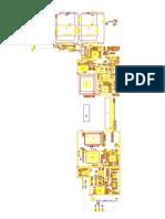 TP707_MAIN_PCB_V2_1_20140121
