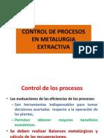 4. Control de Los Procesos-FIQA