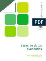 s73.pdf