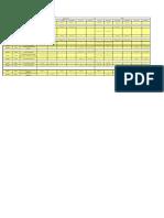 Calendario_2o.pdf