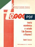 CORAZZA Teoria Econômica e Estado2