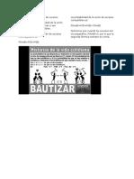 Probabilidad de la unión de sucesos.docx