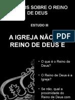 03 - A Igreja Não é o Reino de Deus.desktop-f5t7iti