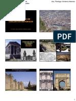 EXPO-Salvaguardia de conjuntos historicos.pdf