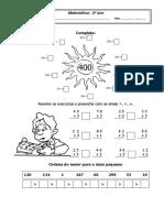 Matemática 10.pdf