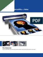 Gerber Solara ION_brochure.pdf
